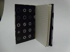Handmade Books (ArcticCoyote) Tags: art paper bookbinding handmadebooks