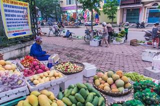 thai nguyen - vietnam 30
