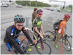 P1000153 (Gumundur Rbert) Tags: cycling iceland bikes panasonic micro reykjavk sland 43 1x1 gx80 gx85
