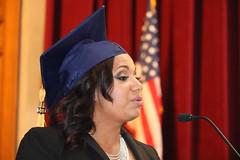ALC graduation 2016 - 38 of 76 (SWBOCES/LHRIC) Tags: education citizenship literacy hse manhattanville esol adulteducation swboces