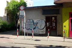 Houze (022_graff) Tags: street house graffiti poland warsaw ho graff bombing warszawa wawa wwa htp miasto hnk ulica houze streetbombing htps wuwua graffwwa wwagraff warszawskiegraffiti