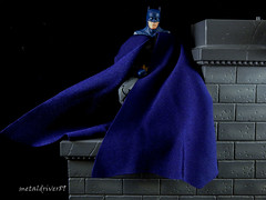 A Watchful Protector (metaldriver89) Tags: new 2 art photoshop kyle dark movie toy toys actionfigure book dc icons comic action nolan bruce wayne bat version christopher indoor christian actionfigures classics figure batman knight cape 20 dccomics cloth custom gotham universe bale signal unlimited figures legacy catwoman mattel articulated darkknight rises trilogy 52 batsignal selina brucewayne the christianbale gothamcity medicom arkham cowl thedarkknight toyphotography selinakyle matteltoys new52 acba dcuc dccollectibles customcape mafex articulatedcomicbookart arkhamcity thedarkknightrises batmanunlimited arkhamknight dcicons