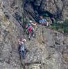 9Q6A2004 (2) (Alinbidford) Tags: waterfall lakedistrict cumbria theband rockclimbers windermere buttermere hillwalking ullswater loweswater wrynosepass greyfriar ariaforce redpike thirlmere sidepike bowfell greywagtail lowfell langdalepikes dungeonghyll swirlhow hallinfell arthurspike mellbreak churchbridge scaleforce fellbarrow hencomb greatcarrs littlemellfell wetherhill wetsideedge wrynosebottom alancurtis lingmoortarn sourfootfell loadpothill greatborne steelbrow holmeswood littledodd starlingdodd steelknotts littlecarrs alinbidford smithyfell hattergillhead loftbarrow flourterntarn brownhowes