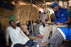 "Diffa (UN Migration Agency (IOM)) Tags: for terrorism migration haram organization iom sahel displaced oim idp boko people"" diffa ""international nero"" ""amanda migration"" ""internally"