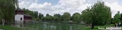 Panorama (hans03) Tags: berlin welt grten berlinmarzahn