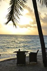 Jumeirah Dhevanafushi_0459 (Simon_sees) Tags: travel vacation holiday island tropical maldives luxury 5star jumeirah dhevanafushi