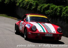 024-DSC_7009 - Porsche 911 RS - 2000+ - 2 4 - Forti Erminio-Borini Enzo - Rally & Co (pietroz) Tags: 6 lana photo nikon foto photos rally piemonte fotos biella pietro storico zoccola 300s ternengo pietroz bioglio historiz