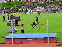 DSCN7997 (Ronan Caroff) Tags: athletisme athletics angers france rio2016 franconville hauteur saut hanany highjump
