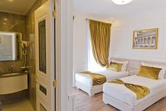 dhome-teke-hotel-eler-tirana-luxury2