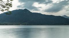 _DSC0230.jpg (Burghart-Alexander) Tags: bayern deutschland wasser europe berge alpen orte landschaft tegernsee umwelt bundesland naturlandschaft gelndeformen