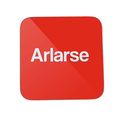 arlarse coaster (rethinkthingsltd) Tags: birthday christmas boss baby home kitchen up liverpool ma design tshirt parry livingroom made card sound mug greetings decor coaster cushion greeting madeup yerma yer scouser ilsa babygrow eeee laffin chocka jarg typograhic arlarse rethinkthings geggin gegginin