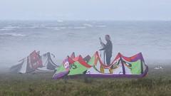 DSC00149 (Karsten Stammer) Tags: kite pantano 2016 ebro