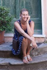 Cinque Terre IMG_9376 (Herb Nestler) Tags: italy cinqueterre monterosso italianriviera