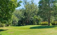 229 Oak Road, Matcham NSW