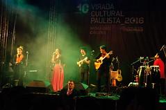Virada Cultural Mogi das Cruzes - SP 2016 (Robson da Silva Gonalves) Tags: brazil people music pessoas happiness evento msica positivity positividade