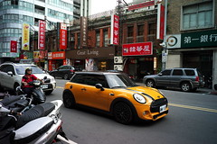 _149 (Taiwan's Riccardo) Tags: ltm color digital taiwan rangefinder fixed  l39 colorskopar 2016 28mmf35 kodakccd leicam9 voigtlanderlens