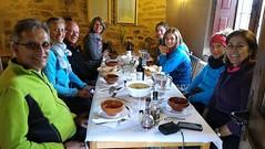 Grupo En Comedor Pequeo (brujulea) Tags: las rural casa leon grupo casas pequeno astorga comedor albergue rurales aguedas brujulea