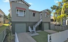 68 Sydney Street, New Farm Qld