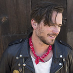 Lojinx photos of Butch Walker - Stay Gold (72157670483650956)