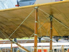 "Caudron G.4 15 • <a style=""font-size:0.8em;"" href=""http://www.flickr.com/photos/81723459@N04/27469045435/"" target=""_blank"">View on Flickr</a>"