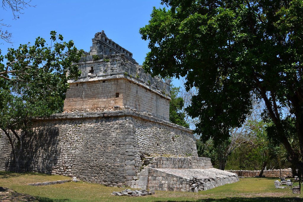 maya civilization research paper Essays, term papers, book reports, research papers on art free papers and essays on mayan art we provide free model essays on art, mayan art reports, and term paper samples related to mayan art.