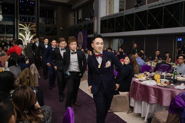 台北婚攝, 和璞飯店, 和璞飯店婚宴, 和璞飯店婚攝, 婚禮攝影, 婚攝, 婚攝守恆, 婚攝推薦-135