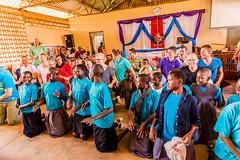 Muskathlon_Uganda_2016_M-deJong-0644 (Muskathlon) Tags:  amsterdam de fotografie martin kigali rwanda uganda kampala 4m jong kabale 2016 oeganda mdejongnl muskathlon