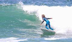 IMG_4517 (Ron Lyon Photo) Tags: summer canon surf northside tamron huntingtonbeach hb surfcity sok groms hbpier surfphotography lostsurfboards surfprescriptions ronlyonphoto