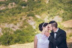 S'abandonner (Franck Tourneret) Tags: wedding love nikon kiss amour mariage tamron d4 2470mm francktourneret