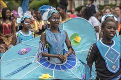 Northampton Carnival 2016 #42 (Darwinsgift) Tags: street carnival town northampton nikon d northamptonshire fair parade f2 nikkor dg 135mm 2016 f2d d810 dcnikkor