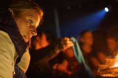 DSC07442 (80enzian) Tags: raro 2016 lilienhof kirchschlag gusp caex wiw gruwola schottenrocken