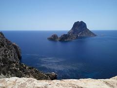 2016-06-24 15.28.00 (albyantoniazzi) Tags: voyage travel summer island spain europe ibiza eivissa balearic