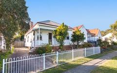 6 Wilkinson Avenue, Birmingham Gardens NSW