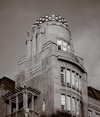 welcome (phaul2001) Tags: city urban architecture town czech prague prag praha tschechien stadt bauwerk archirtektur