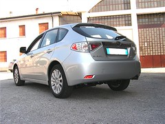 "subaru_impreza_2.0_2007_30 • <a style=""font-size:0.8em;"" href=""http://www.flickr.com/photos/143934115@N07/27659733616/"" target=""_blank"">View on Flickr</a>"
