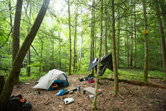 0V5A2420 (Connor Wyckoff) Tags: camping red river hiking kentucky backpacking gorge osprey