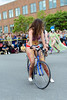 Fremont Summer Solstice Parade 2016 cyclists (216) (TRANIMAGING) Tags: seattle people naked nude cyclists fremont parade 2016 fremontsummersolsticeparade nudecyclist fremontsummersolsticeparade2016