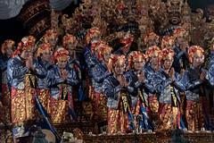 Ramayana_13 (selim.ahmed) Tags: ramayana performance bali hindu indonesia culture myth