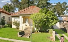 4 Collins Street, St Marys NSW