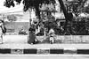 DSCF7556 (Matiinu) Tags: street old photography town jakarta fujifilm xt10
