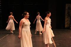 Ann Arbor Dance Classics 2016 Recital (Saline High School, Michigan) - Saturday Performance (cseeman) Tags: dance rehearsal michigan annarbor practice saline dancerecital salinehighschool dancestudios annarbordanceclassics aadcrecital06182016 dancerecital2016 aadcrecital2016