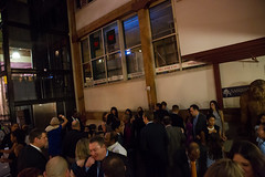 20150919-213913.jpg (John Curry Photography) Tags: seattle wedding pikeplacemarket 2015 johncurryphotography johncurryphotographynet johncurry777comcastnet