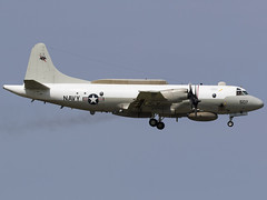 United States Navy | Lockheed EP-3E Orion | 156507 (FlyingAnts) Tags: united navy orion states lockheed unitedstatesnavy mildenhall egun rafmildenhall ep3e 156507 lockheedep3eorion