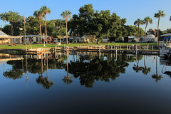 The Harbor Waterfront Resort (TheHarborWaterfrontResort) Tags: park homes winter vacation lake home water mobile wales landscape for harbor living boat fishing community waterfront florida outdoor sale central models rental resort boating fl rent launch 55 riverbank retirement manufactured rosalie active watercourse cottages cabins slips furnished yearround