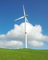 180416-1002 (Steinschlag) Tags: windrad windturbine windkraft sauerland nrw nordrheinwestfalen northrhinewestphalia