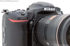 Nikon D500 - IMG_5431-01s (dojoklo) Tags: book nikon body tricks example howto controls tips use button sample setup guide manual setting learn tutorial d500 quickstart fieldguide nikond500