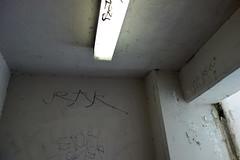 Alberge Cholo 02805 (Omar Omar) Tags: california usa hospital graffiti la losangeles grafitti cholos hell medical hollywood graffitti tagging healthcare hades gangs californie hollywoodca hollywoodcalifornia averno infierno hpital usofa losangelesca losngeles rx100 pandillas salubridad pandilleros cholada salubrit losngelescalifornia dscrx100 sonydscrx100 cybershotrx100 hospitalgringo salubridadgringa hollywoodcholos usonianhealthcare salubridadestaudonidense
