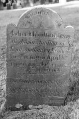 DSC_0021 (Michael Kerick) Tags: oldsouthburyingground cemetery graveyard bolton ma massachusetts newengland