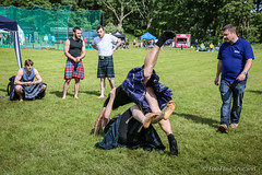 Backhold Wrestling (FotoFling Scotland) Tags: male scotland kilt argyll event wrestler lochlomond highlandgames kilted luss scottishwrestlingbond frazerhirsch wrestlingbond lusshighlandgames matthewsouthwell lussgathering