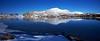 Merrick panorama 2 (ecirp1) Tags: blue winter sky panorama mountain lake snow cold reflection ice canon spring shift april 5d tilt merrick galloway tiltandshift lochenoch 5dmarkii canontse24mmf35lii flickrstruereflection2 flickrstruereflection3 flickrstruereflection5 flickrstruereflection6 lochenochmerrickwinteraprilsnowicelakehillscloudsbluesky